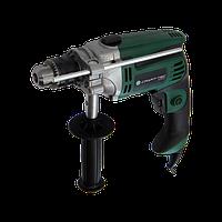Дрель ударная Craft-Tec CX-ID 220