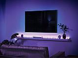 Розумна світлодіодна стрічка LIVARNOLUX 2,5 м 100306624, фото 8