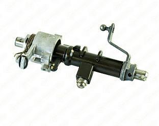 Модуль керування КПП на Renault Master II 1998->2010 - Nissan (Оригінал) - 32881-00Q0C