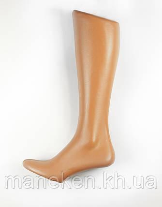 Носок мужской PN3 (телесный) (033), фото 2