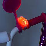 Велосипед детский Profi (14 дюймов) Y1425, фото 2