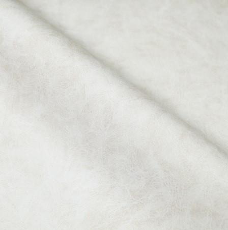 Ткань мебельная Кэмел/Camel (велюр, Alabastr) цвет 20