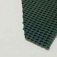 СТРІЧКА ПВХ 5,4 ММ (ЗЕЛЕНА) SUPERGRIP. ДЕРЕВООБРОБКА. ТРАНСПОРТУВАННЯ ЯЩИКІВ, фото 1