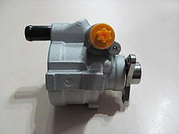 Насос гидроусилителя руля Renault Trafic | Opel Vivaro | 01-14 | 2.0-2.5dCi | SOLGY