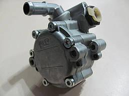 Насос гидроусилителя руля Renault Trafic | Opel Vivaro | 01-14 | 2.0-2.5dCi | RENAULT