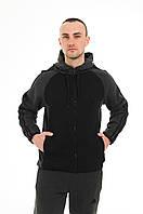 Спортивный костюм ADIDAS.Утепленный.Мужская одежда.На флисе.Реплика 50-52-54-56.