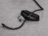 Тренажер CRIVIT Swing Stepper с ЖК-дисплеем 100274461, фото 7
