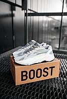 Кроссовки женские Adidas Yeezy 700 кросівки жіночі адідас кроси красовки адидас изи 700 купить изи кросовки