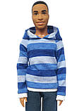 Одежда для Кена - батник, фото 2