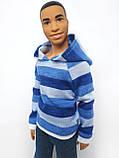 Одежда для Кена - батник, фото 3