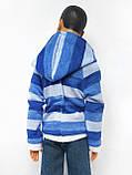 Одежда для Кена - батник, фото 8