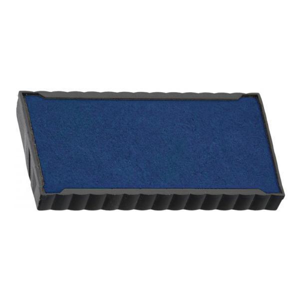 Штемпельна подушка, Trodat 6/8905