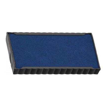 Штемпельная подушка, Trodat 6/8905, фото 2