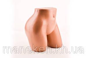 Бедра женские PN3 (телесный) (033), фото 2