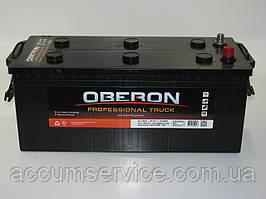Акумулятор Oberon Prof Truck  6СТ-190 А1