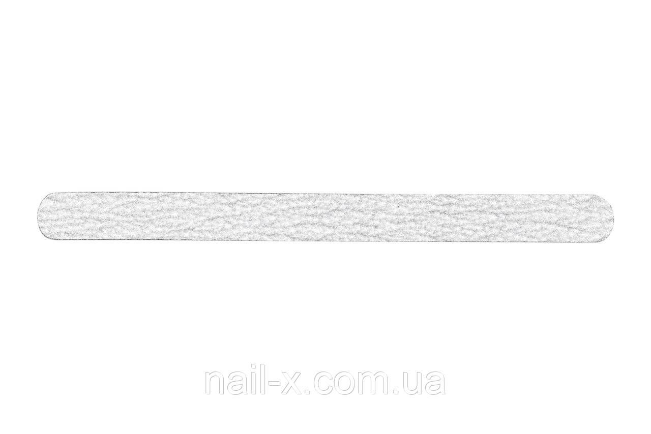 Сменные файлы 220 грит премиум для пилочки мини прямая Mini-Single (50 шт)