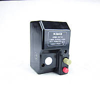 Автоматический выключатель АП-50Б НОВЫЕ