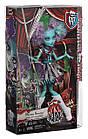 Кукла monster high Хани Свамп Фрик ду Чик Монстер Хай, фото 5