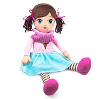 М'яка лялька «Софія» KUKL1