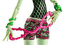Кукла Венера МакФлайтрап Фантастический Фитнес Монстер Хай, фото 3