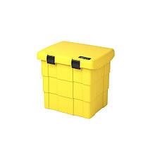 Ящик для вогнегасника SLIDEN