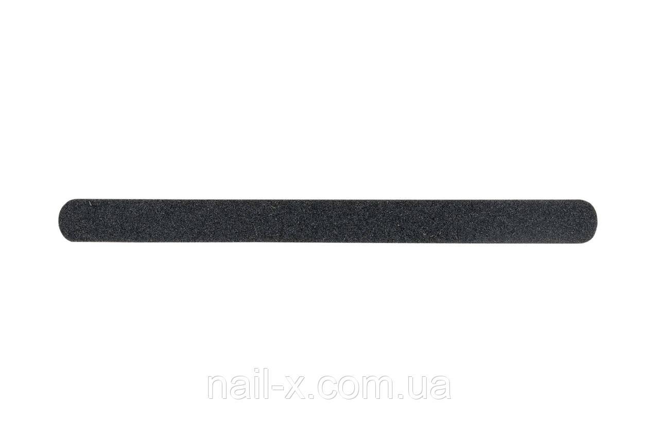 Сменные файлы 220 грит для пилочки мини прямая Mini-Single (50 шт)
