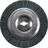 Щітка дротяна Einhell 100 мм (3424110)