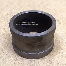 Переходное кольцо на турбину ТКР-7 │ 80-1205038Б