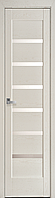 "Міжкімнатні двері ""Ліннея"" G 400, колір патина"