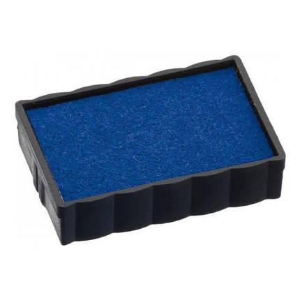 Штемпельная подушка для штампа 25x5 мм, Trodat 6/4850, фото 2