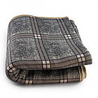 Электропростынь Electric Blanket 150 x 120 см, фото 2