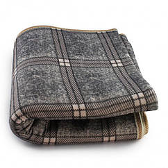 Электропростынь Electric Blanket 150 x 160 см