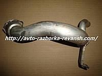 Патрубок системы охлаждения Мерседес Вито 639 бу Vito (ОМ 642) 3.0, фото 1