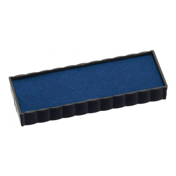 Штемпельна подушка, Trodat 6/4817