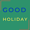 GoodHoliday  интернет-магазин