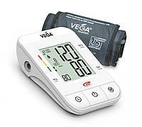 Тонометр автоматичний цифровий Vega VA-340