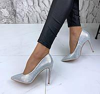 Красивые женские туфли, фото 1