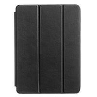 "Чехол книжка Smart Cover для Apple iPad Pro 12,9"" (3th gen) 2018 (A1876 / A2014 / A1895 / A1893) | черный | DK"