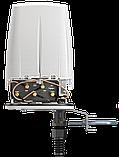 Антенна QuSpot для Teltonika RUT955 (A955S), фото 5