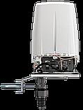Антенна QuSpot для Teltonika RUT955 (A955S), фото 6