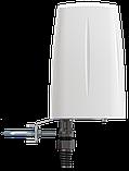Антенна QuSpot для Teltonika RUT955 (A955S), фото 4