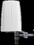 Антенна QuSpot для Teltonika RUT955 (A955S), фото 3