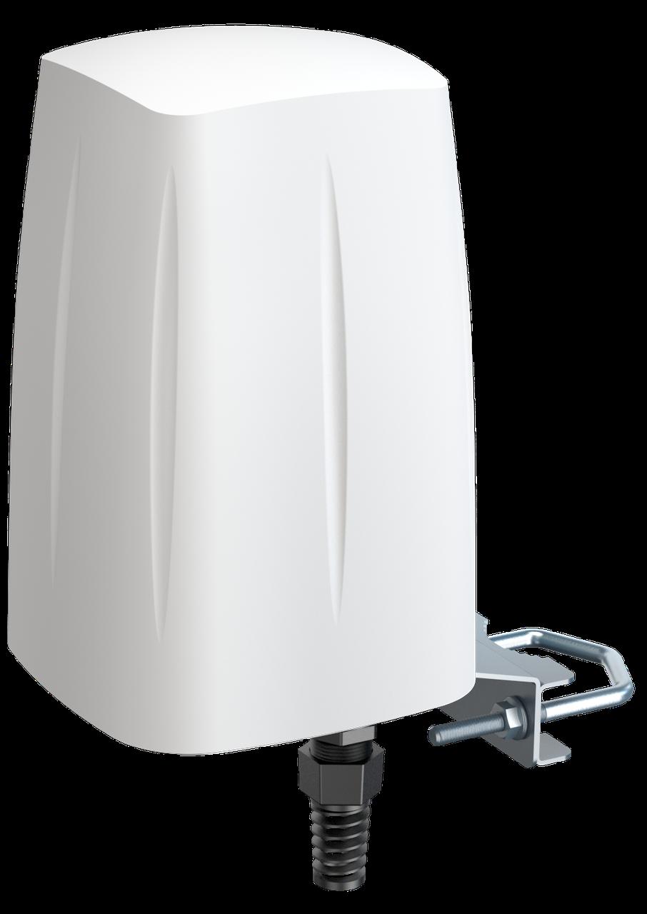 Антенна QuSpot для Teltonika RUT955 (A955S)