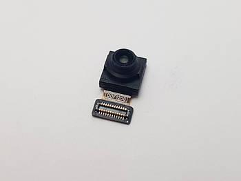 Фронтальная камера Huawei P30 Lite MAR-LX1A (передняя) Сервисный оригинал с разборки