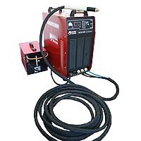 Аппарат для плазменной резки Welding Dragon JSCUT-200