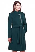 Женское демисезонное пальто Майорка Nui Very  54