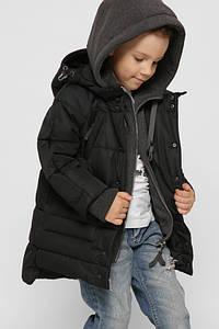 X-Woyz Детская зимняя куртка X-Woyz DT-8290-8