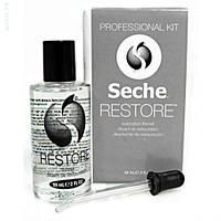 Seche Restore, 59 мл (Жидкость для разбавления лаков и верхних покрытий)