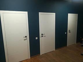 """Ваши двери"" AL-2 5"