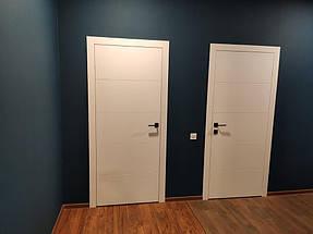 """Ваши двери"" AL-2 6"